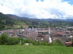 El-Retiro-Antioquia