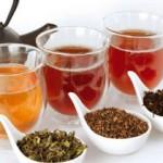 venta té online
