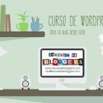 curso wordpress -consultoria comercial y marketing