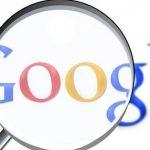 Google y el SEO