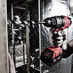Consigue en ferretería Albacete herramientas de la marca Wilwaukee
